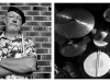 band_shoot13